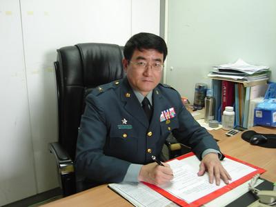 淡江大学 - 教育部基北宜区校园安全维护及全民国防
